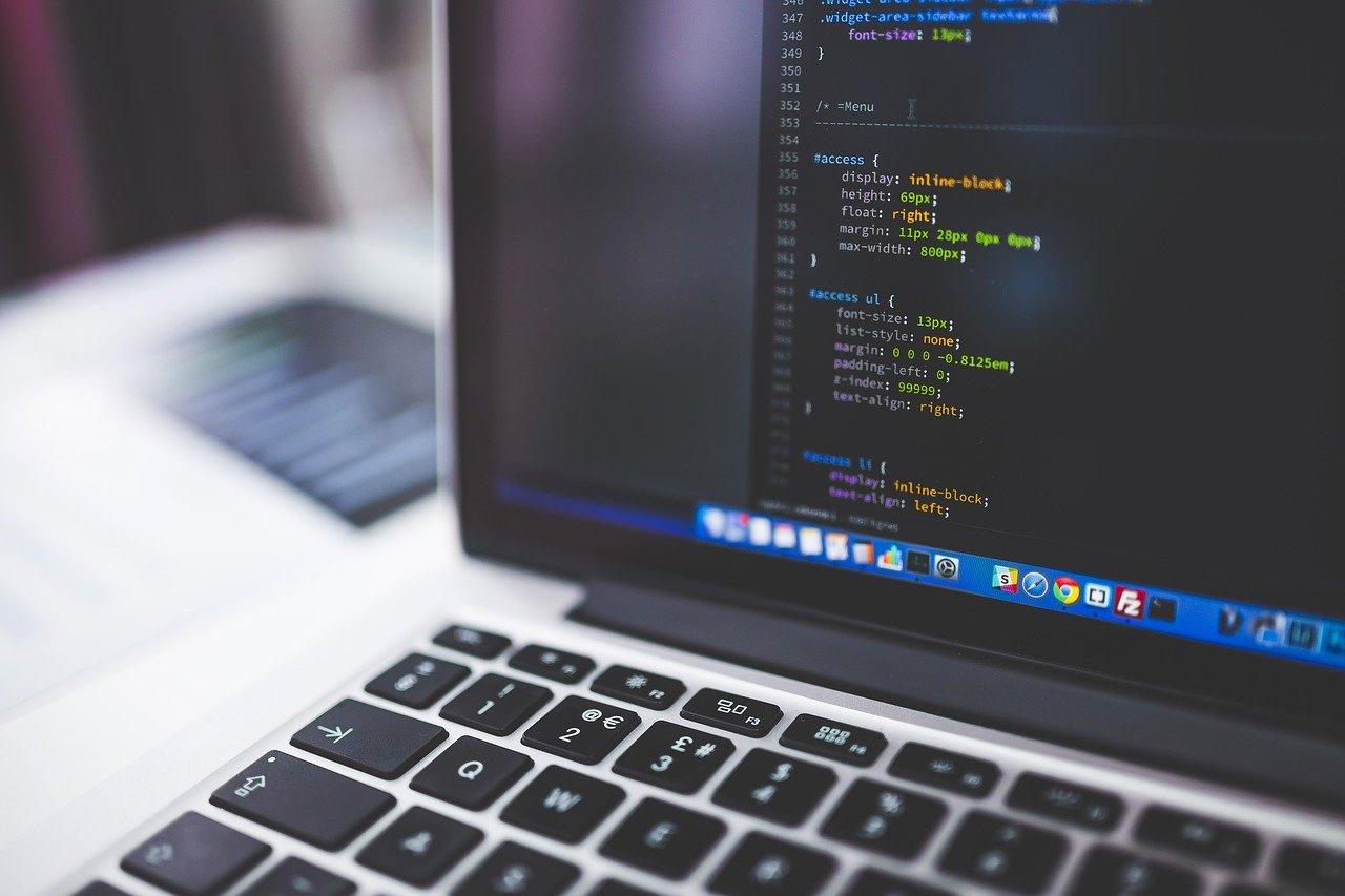 TechAcademyの評判を現役プログラマがステマなしで解説!