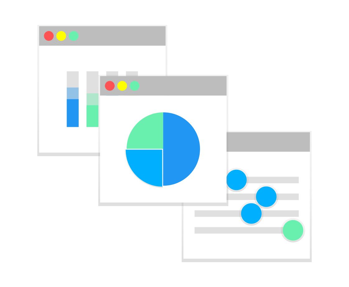 【2020年12月更新】最新画像でグーグルアナリティクスの設置・初期設定方法を解説