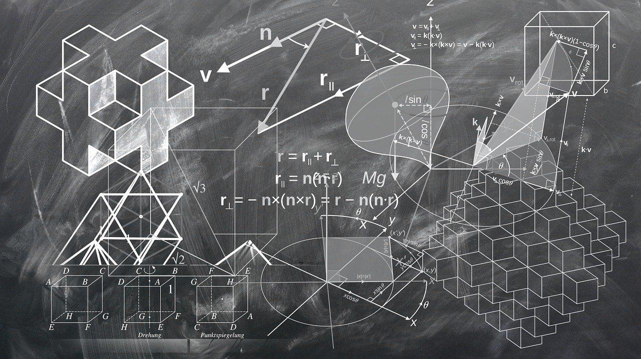 【無料あり】プログラミングスクールのおすすめ5社【現役エンジニアが紹介】