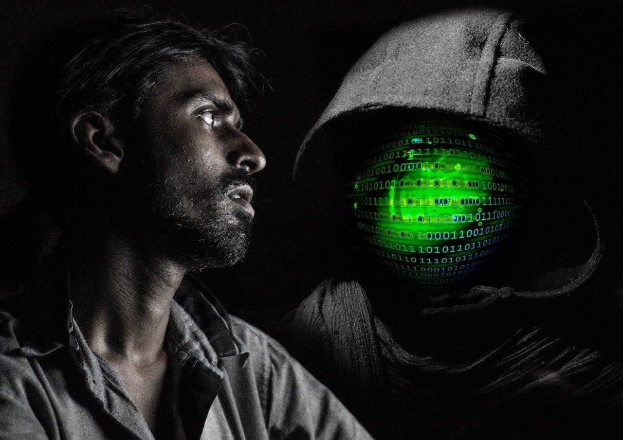 プログラミングスクールの闇。カモにされないために知っておくべき事